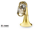 Thomann Professional F-Tuba