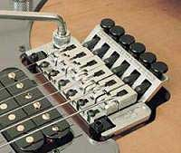 Floyd Rose