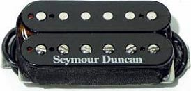 Humbucker