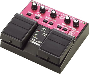 Boss RC-20 XL