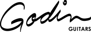 Godin -yhtin logo