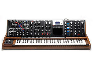 Moog Minimoog Voyager XL