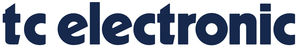 TC Electronic Logotipo