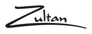 Zultan Logo de la compagnie