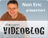 Thomann Videoblog