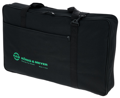 K&M 11450 Carrying Bag