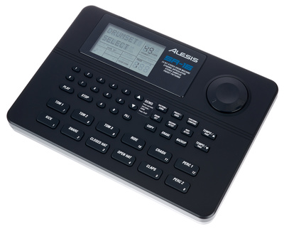 Alesis SR16