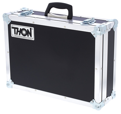 Thon Tool Case