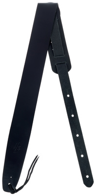 Harley Benton Strap 6,4S