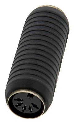 the sssnake 1871 Adapter