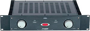 Alesis Ra-150