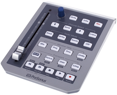 Presonus Faderport B-Stock