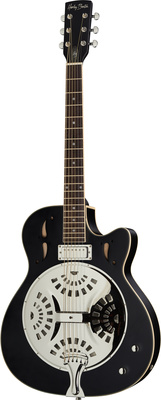 Harley Benton dobro