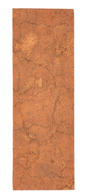 Stölzel Cork Plate 1mm