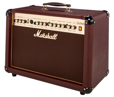 Marshall AS50D