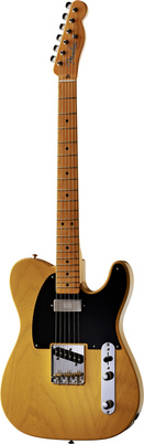 Fender Vintage Hot Rod 52s Tele