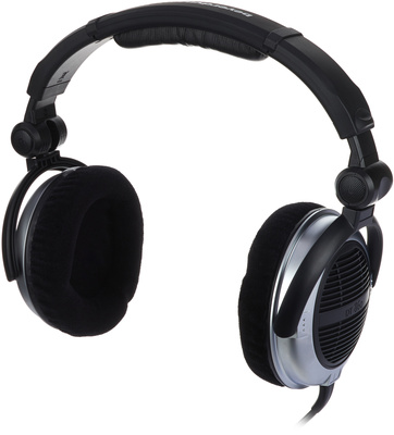 Beyerdynamic DT-860 Edition