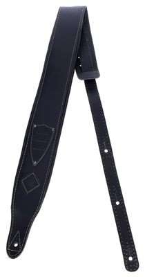Minotaur FS851S Guitarstrap-Pickholder