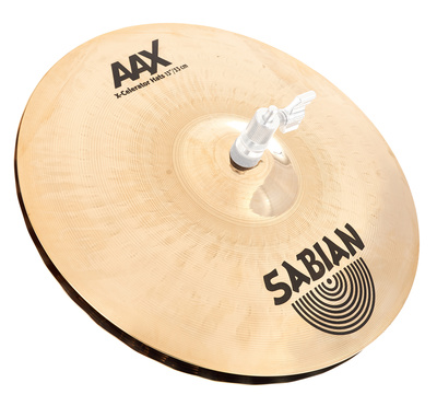 Sabian 13