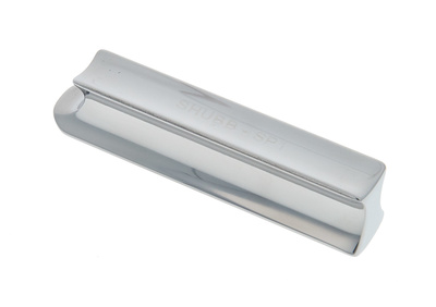 Shubb SP-1 Steel Bar