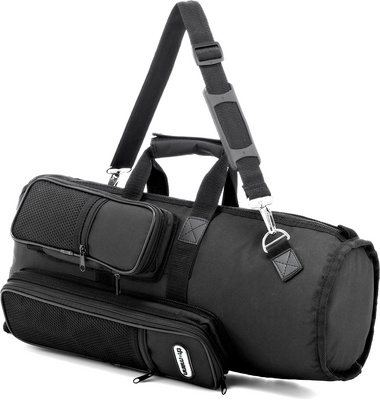 Thomann Trumpet Gigbag