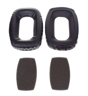 Beyerdynamic DT-100 Ear Pad