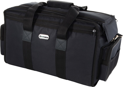 Thomann 3-Trumpets Gigbag