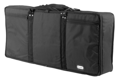 Thomann Keyboard Bag 2