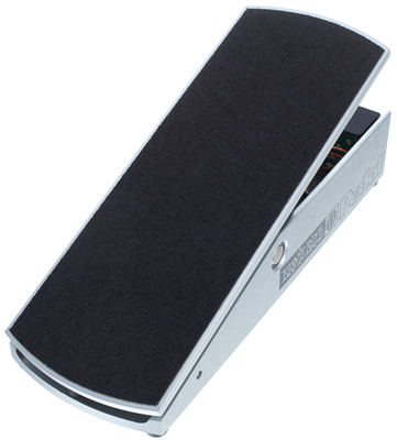 Ernie Ball EB6166 Volume-Pedal