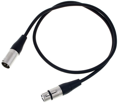 the sssnake SK233-0,9 XLR Patch