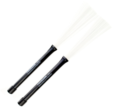Pro Mark B600 Nylon Jazz Brushes