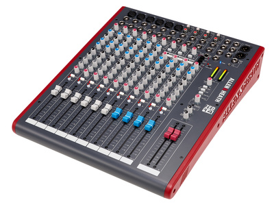 Allen & Heath ZED-14