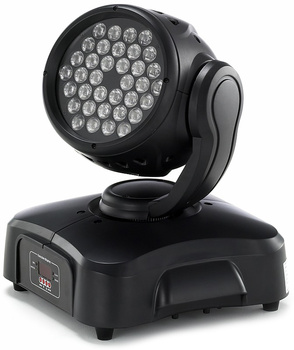 Stairville MH-360 Colour LED Moving Head