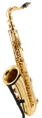 Startone STS-75 Tenor Sax