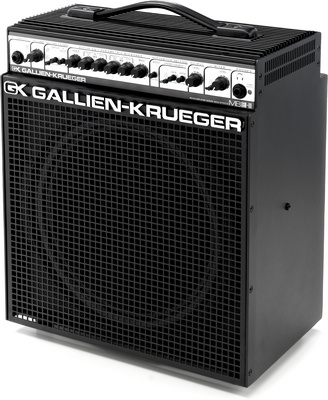 Gallien Krger MB-150E Bass-Combo