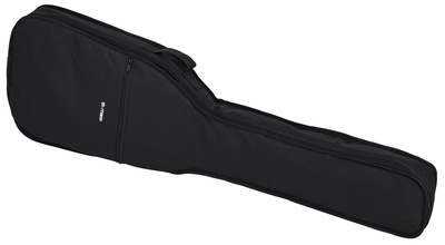 Thomann E-Bass Gigbag Eco