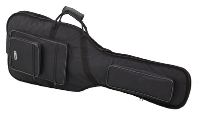 Thomann Acoustic-Steel Gigbag Deluxe