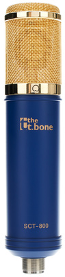 the t.bone SCT 800