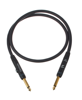 Planet Waves PW-PC-02
