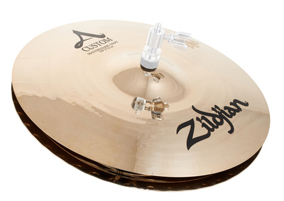 Zildjian 13