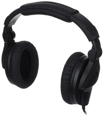 Sennheiser HD-280 Pro