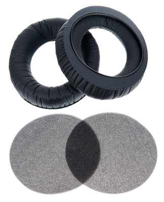 Sennheiser HD-520 / HD-530 Ear Pad