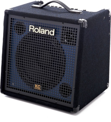 Roland KC-350