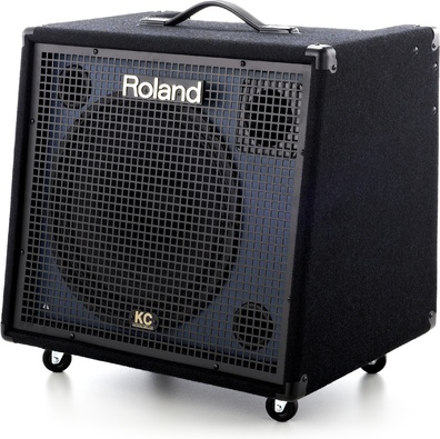 Roland KC-550