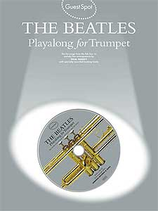 Music Sales The Beatles (TR)