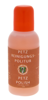 Petz Cleaning Fluid