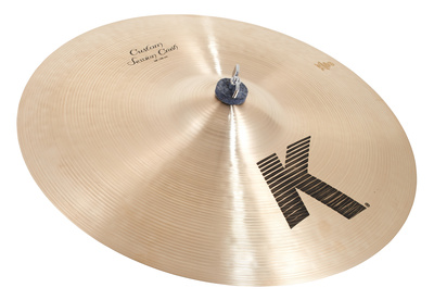Zildjian 16