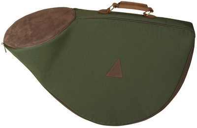 Kühnl & Hoyer Parforcehorn Bag 61117