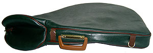 Khnl & Hoyer Parforcehorn Bag 61019