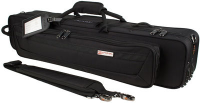 Protec PB-310 Case for Soprano Sax